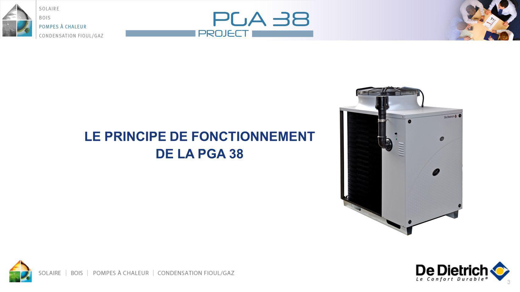 64 Implantation des machines 64 Cadre détude ICPE Contraintes réglementaires Réglementation ICPE 2920 – installation de réfrigération sous pression (+ de 1bar relatif ) SOUMIS A DECLARATIONSOUMIS A AUTORISATION PAC MOTEUR R410A Pa > 50 kWPa > 500 kW PAC ABSORPTION AMMONIACPa > 20 kWPa > 300 kW Pa = puissance absorbé pour lensemble de linstallation de PAC Pa = Pgaz sur PAC ABSORPTION & Pa = Pcompresseur sur PAC MOTEUR ( = environ 1/3 de Pgaz – voir constructeur) « Vide réglementaire » + en cours de révision – demander à la DRIIRE au cas par cas
