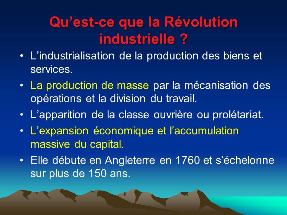 Références: www.people.hofstra.edu/faculty/Jean-paul_Rodrigue/ebook_EEM.html Chap.