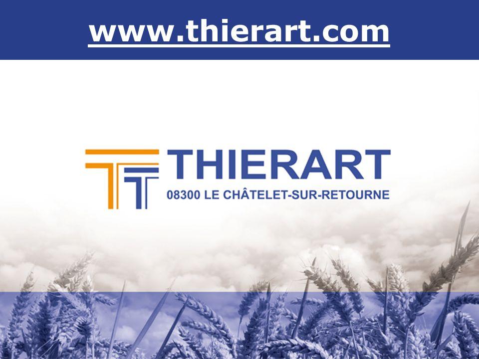 www.thierart.com