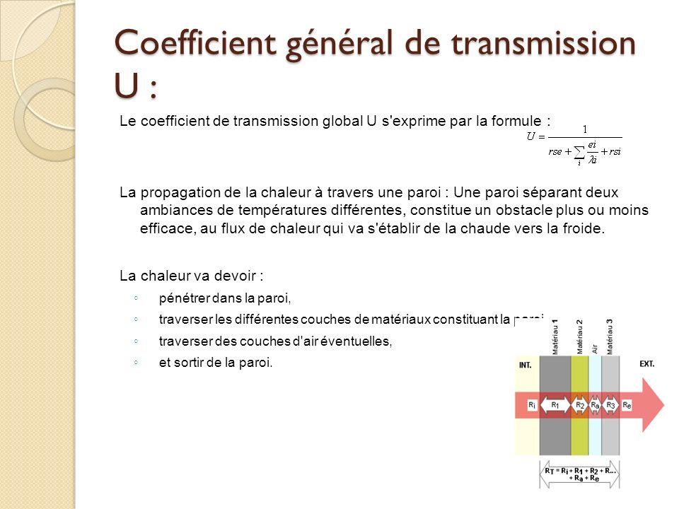 Deuxième partie LA RÉGLEMENTATION THERMIQUE POUR LES BÂTIMENTS EXISTANTS « GLOBALE » Arrêté relatif à la performance énergétique des bâtiments existants de surface supérieure à 1000 m², lorsquils font lobjet de travaux de rénovation importants