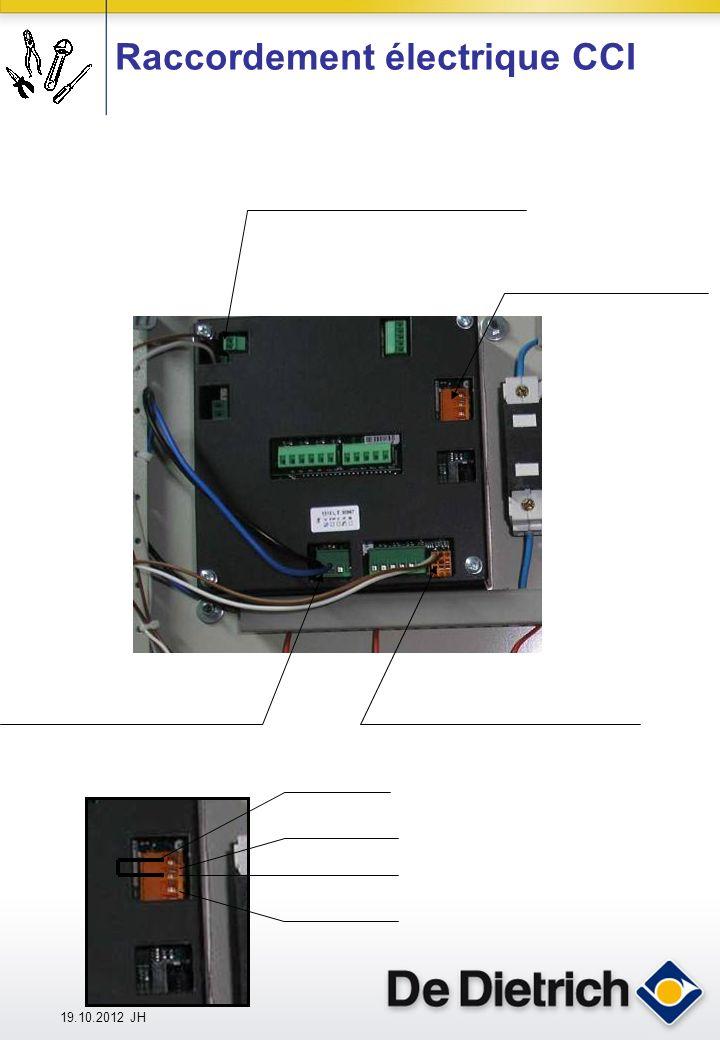 19.10.2012 JH Raccordement électrique CCI