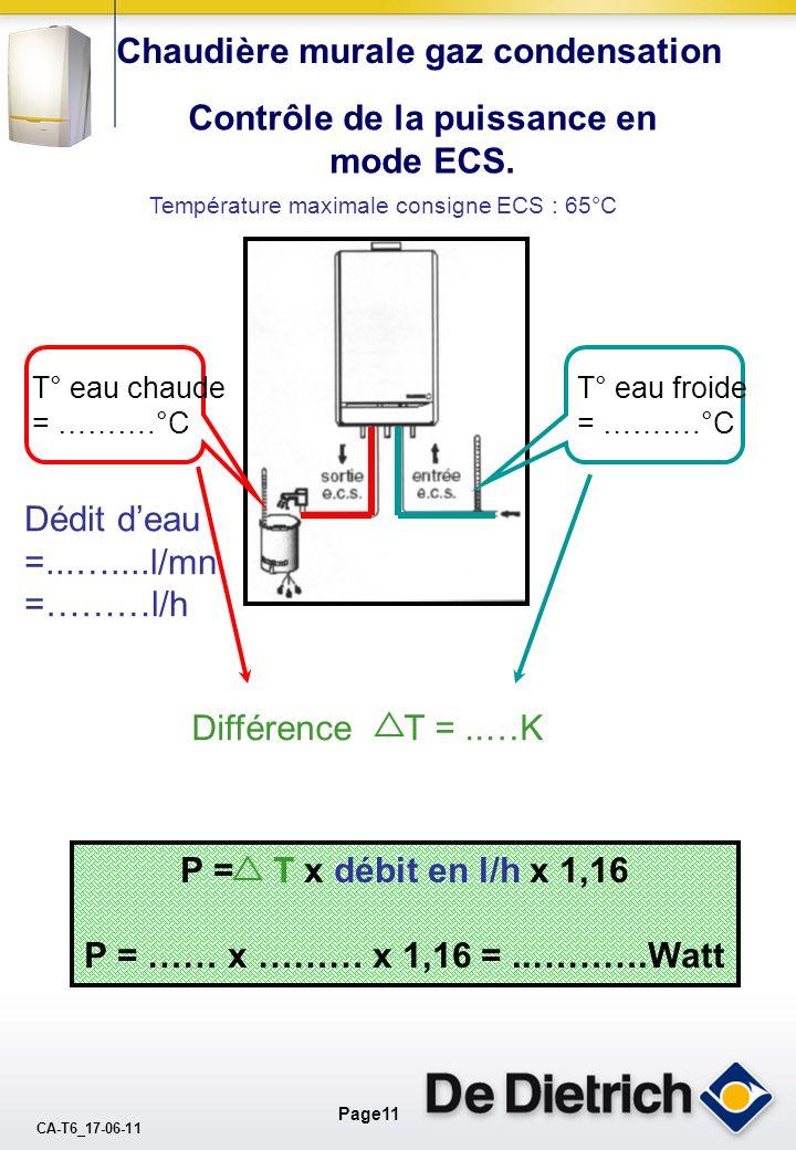 CA-T6_17-06-11 Page10 Chaudière sol gaz atmosphérique