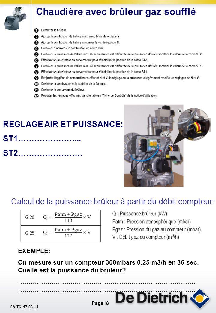 CA-T6_17-06-11 Page17 Chaudière fioul