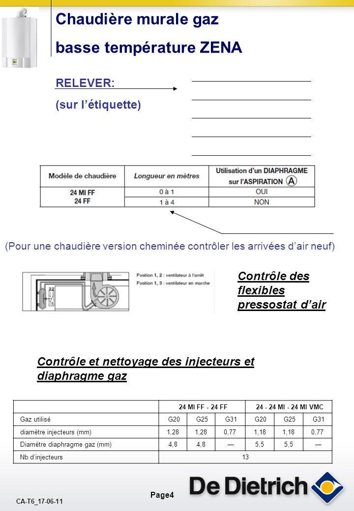 CA-T6_17-06-11 Page14 Chaudière murale gaz condensation