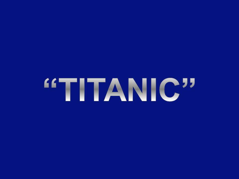 Le 31 Juilliet 1908 fut signé le contrat de construction aux chantiers navals de Belfast, du Olympic et du Titanic puis du troisième bateau le Britanica un peu plus tard.Le coût total de chaque bateau était de 1,500,000 livres,ou environ $7,000,000 dollards.