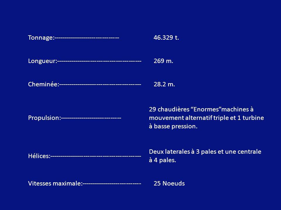 Tonnage:------------------------------- 46.329 t.