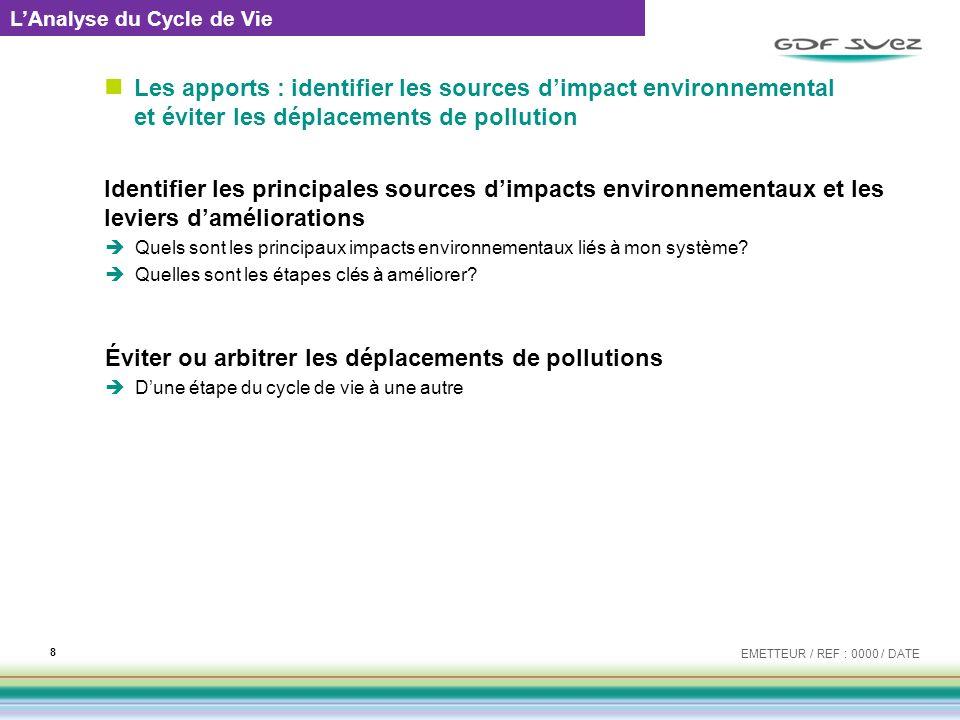 Le paradoxe des bâtiments à énergie positive ou comment dégrader lenvironnement avec les meilleures intentions….