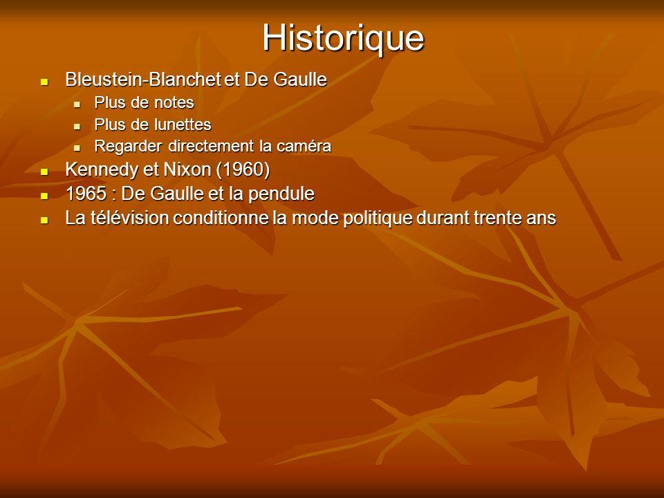 Fin Philippe Bensimon www.bensimon.canalblog.com bensimon.philippe@wanadoo.fr 06 81 34 65 31