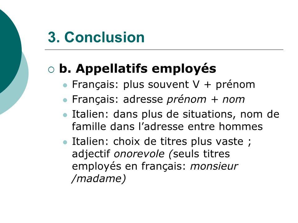 3.Conclusion c.
