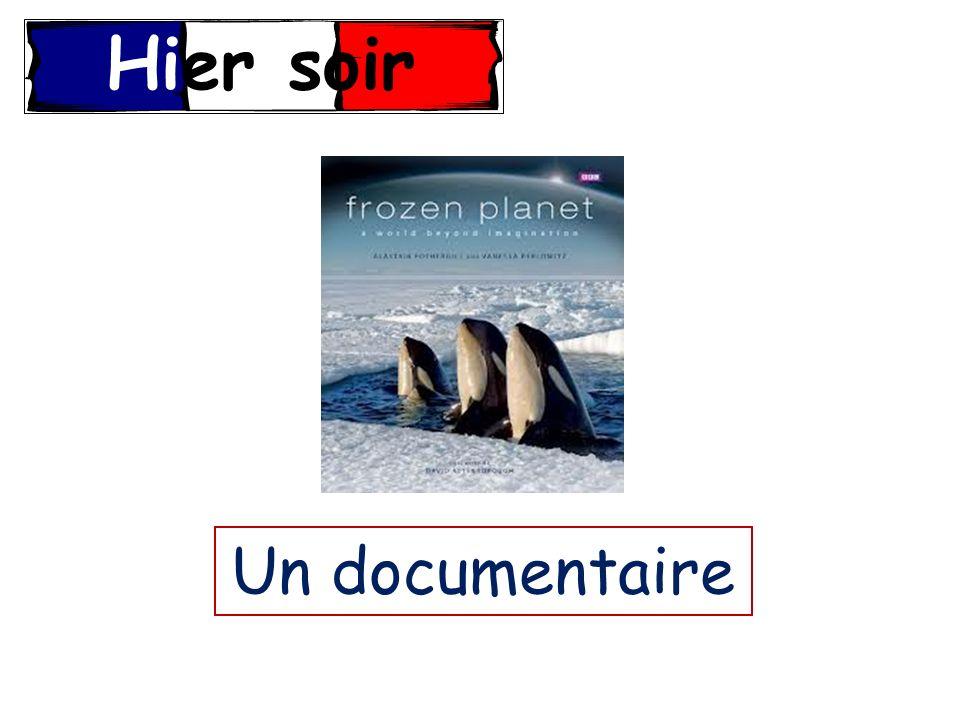 1 1 5 5 6 6 7 7 8 8 2 2 3 3 4 4 3 It was great Cétait super Cétait passionnant It was exciting Cétait marrant It was funny