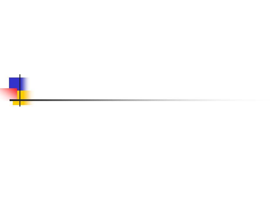 POLITIQUE DE COMMUNICATION 3- LES RELATIONS PUBLIQUES Les relations publiques (RP) sont lensemble des actions que lentreprise va mettre en œuvre pour établir, entretenir et développer des relations « privilégiées » avec lopinion publique.