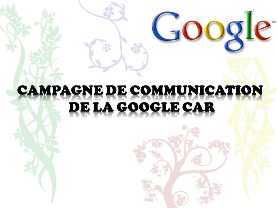Moteur de recherche de pages web, image, vidéos...