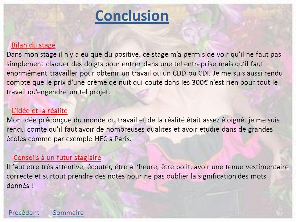Annexe Liens des sites YSL parfums et cosmétiques : http://www.ysl-parfums.fr/http://www.ysl-parfums.fr/ http://yslexperience.com/fr-FR/opium Sommaire