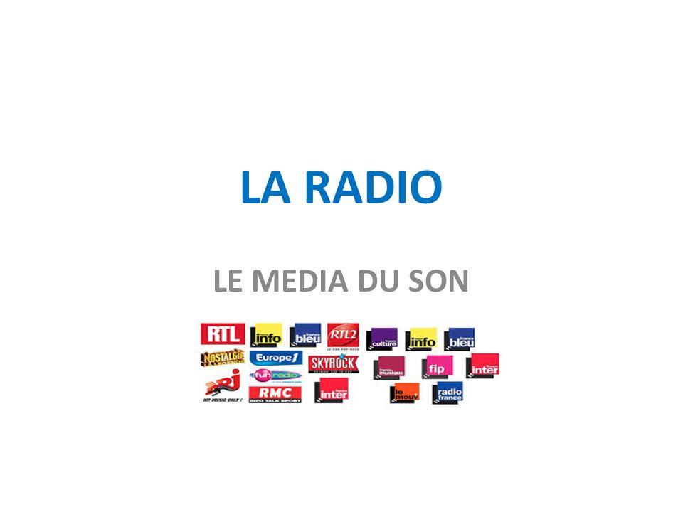 LA RADIO : PETIT HISTORIQUE 5 novembre 1898: transmission publique par « télégraphie sans fil » entre la Tour Eiffel et le Panthéon par Eugène DucretetTour Eiffel Panthéon 24 décembre 1921: Première émission de radio destinée au Public par Radio Tour Eiffel