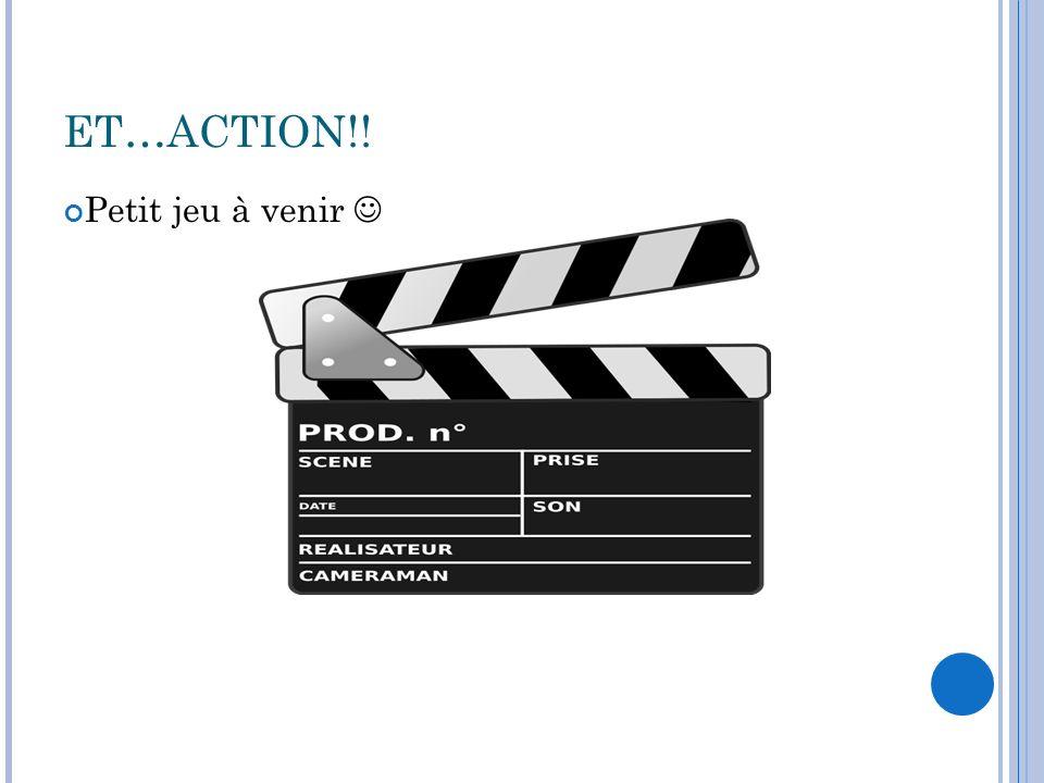 QUESTIONS Laudiovisuel, comme le cinéma, est-il une simple marchandise, un divertissement, comme laffirment les États- Unis, ou possède-t-il une spécificité, culturelle, qui empêcherait de le soumettre aux règles régissant communément le libre échange.