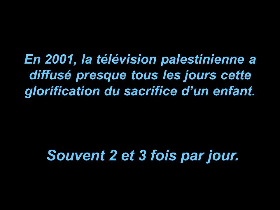 « Lettre dadieu » : « Quil est doux le martyre quand jenlace ma terre. »