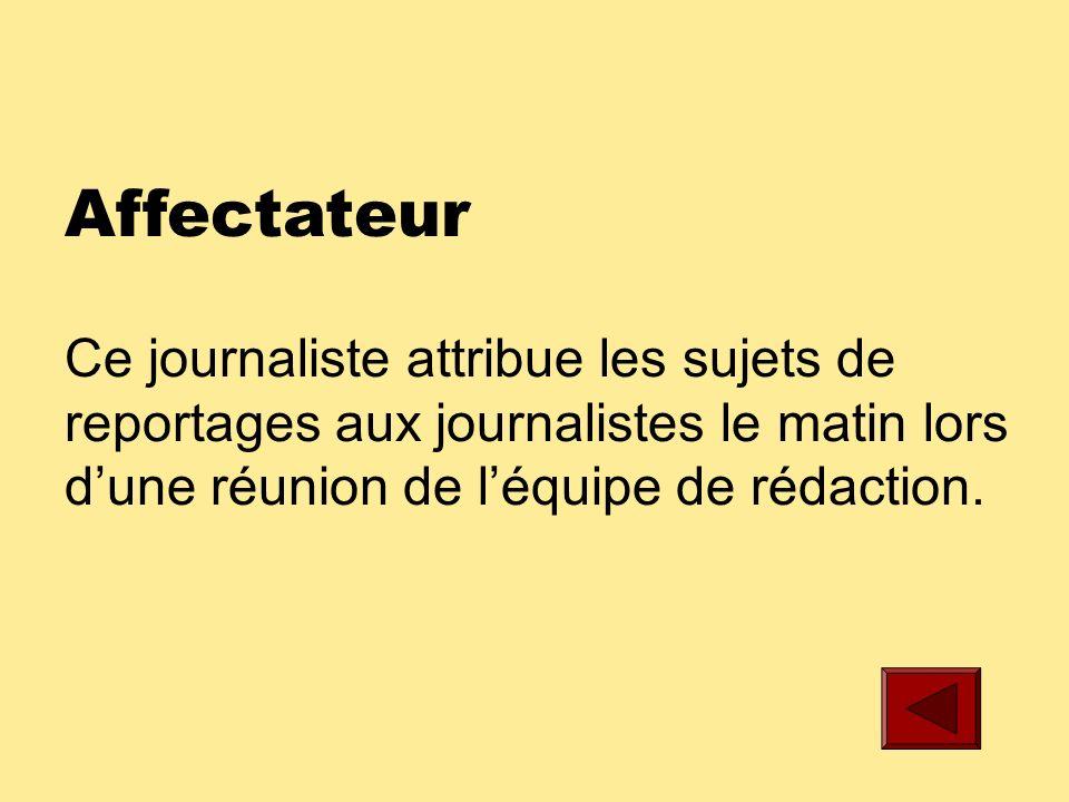 UQAM EDU 7492 Valérie Cousinard 23 février 2002