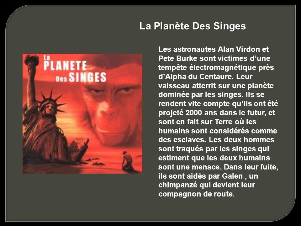 « Whiz Kids » en VO, reprenait sur un ton moins grave le principe de Wargames : un jeune surdoué de linformatique – Richie Adler, incarné par le Matth