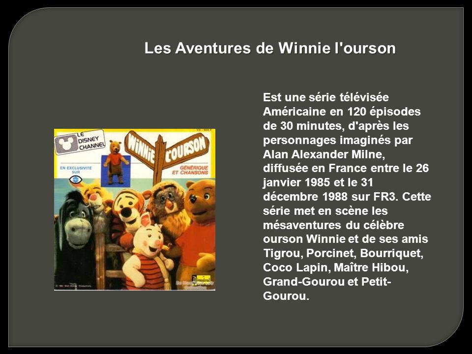 La Classe De 1987 à 1994, Fabrice est donc le professeur de La classe, émission créée par Guy Lux, le lancement de La classe à la suite du 19/20 perme