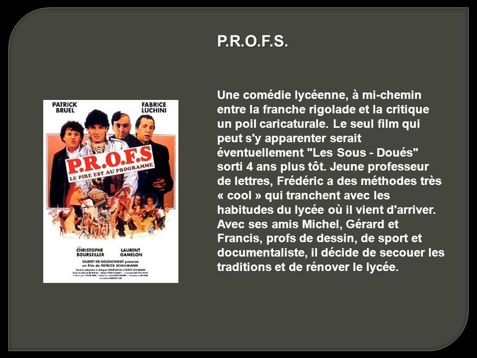Antivol a fait son apparition dans lIle aux enfants dés 1977 puis a été rediffusé en 1987 par le biais de lémission « Zappe Zappeur » sur TF1. Ce peti