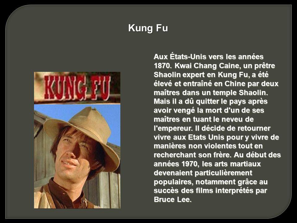 Une série télévisée en coproduction belge et française en 234 épisodes de 5 minutes, créée par Roland Topor et Henri Xhonneux et diffusée à partir du