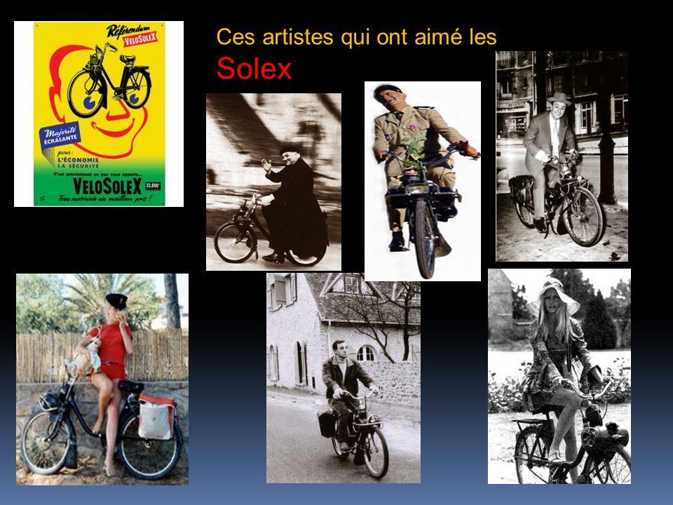 Série télévisée française en noir et blanc, crée pour les enfants. Bonne Nuit Les Petits