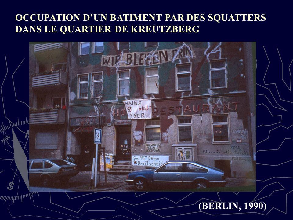 CONCURRENT ELECTORAL … BRUXELLES 2000