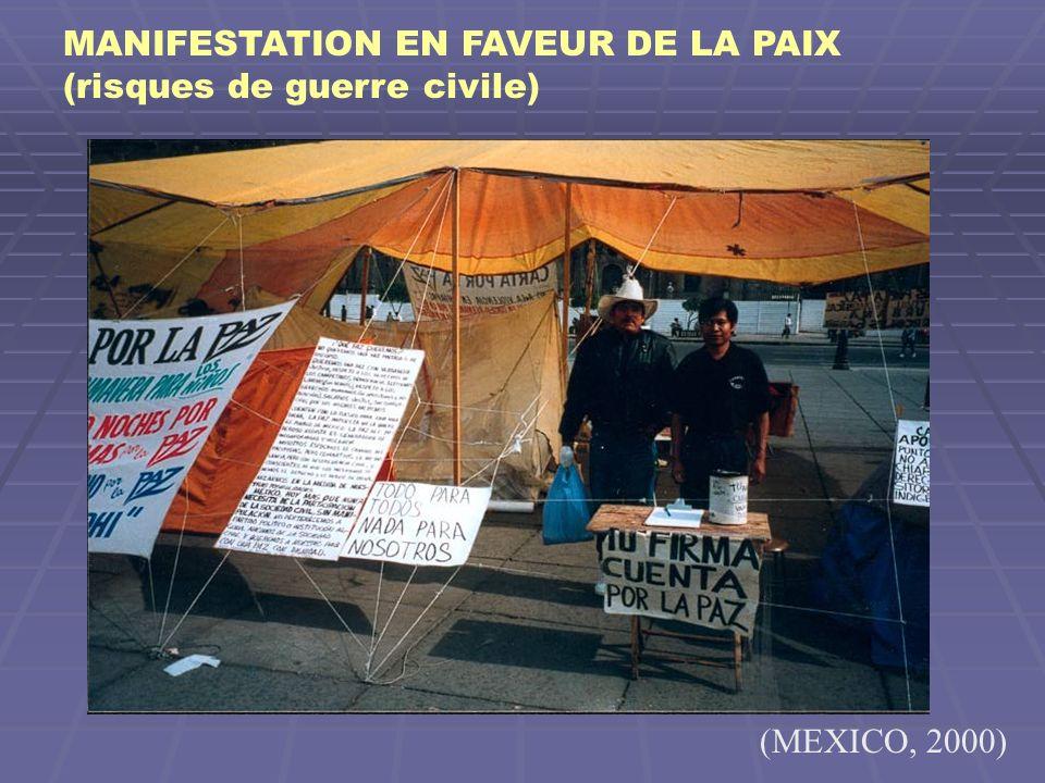 TOUCHEZ PAS A NOTRE SAMU ! (TUBIZE, 2003)