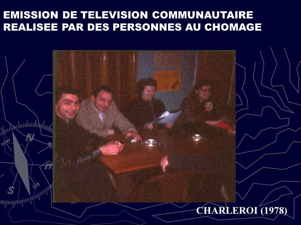 MANIFESTATIONOXFAMBRUXELLES2002
