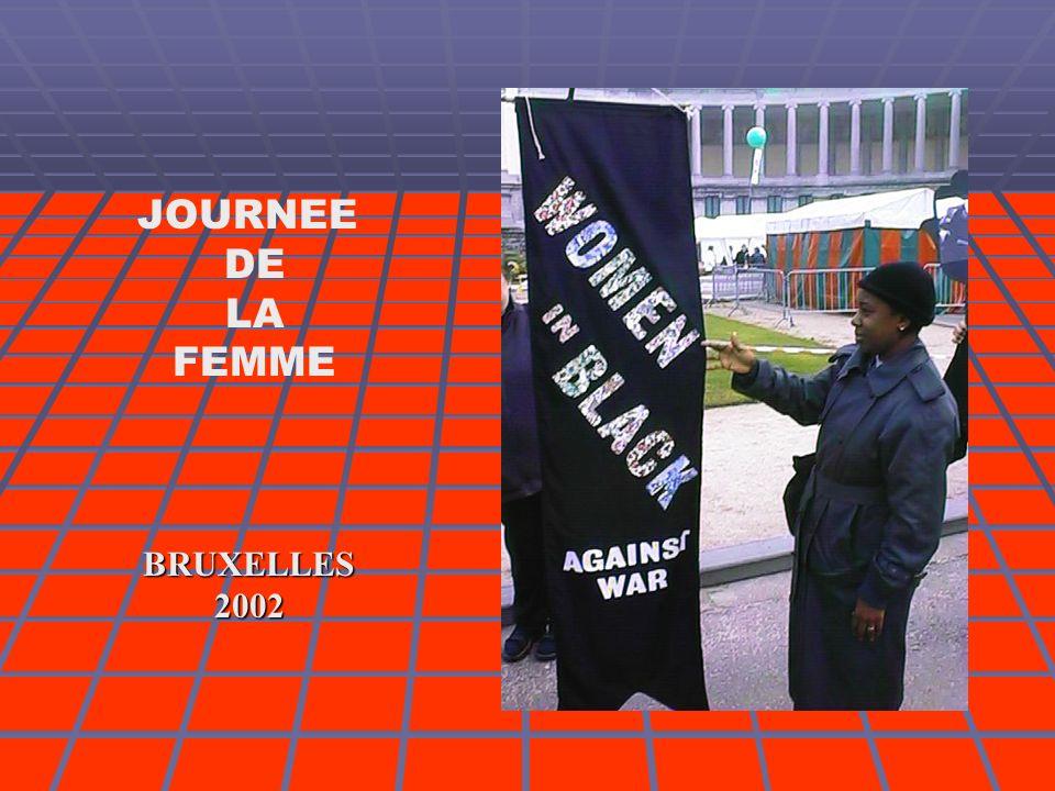 BRUXELLES2002