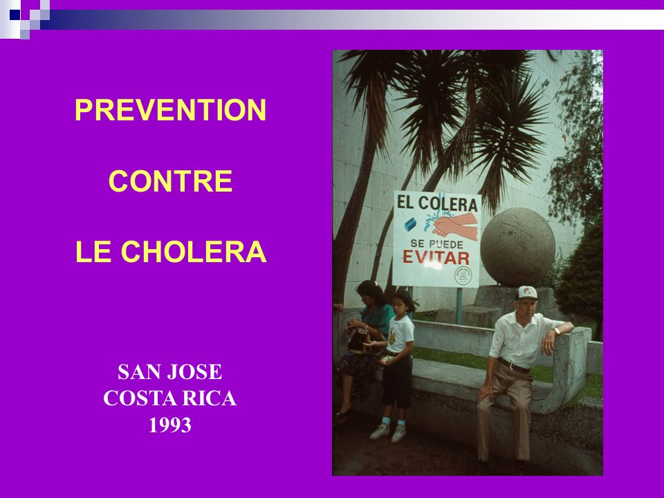 ECUADOR QUITO 1999 TENIR COMPTE DES DROITS DES ENFANTS !