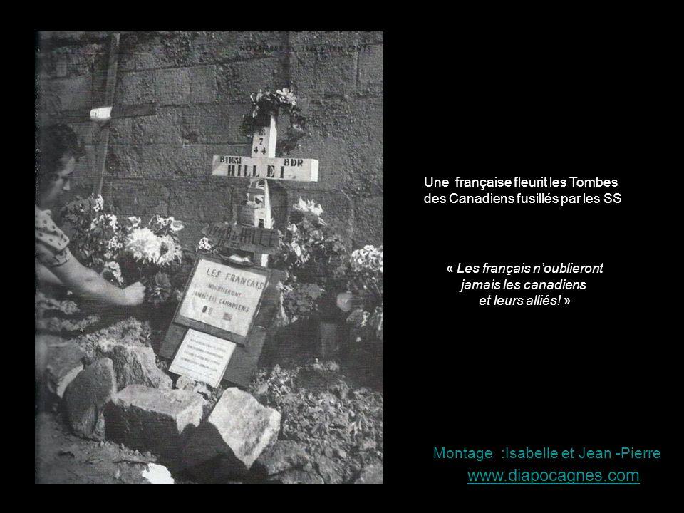 le 22 Août 1944 : En quatre jours,10.000 allemands ont été mis hors de combat Dans la poche dArgentan Falaise,et 40.000 faits prisonniers. Le 29 Août