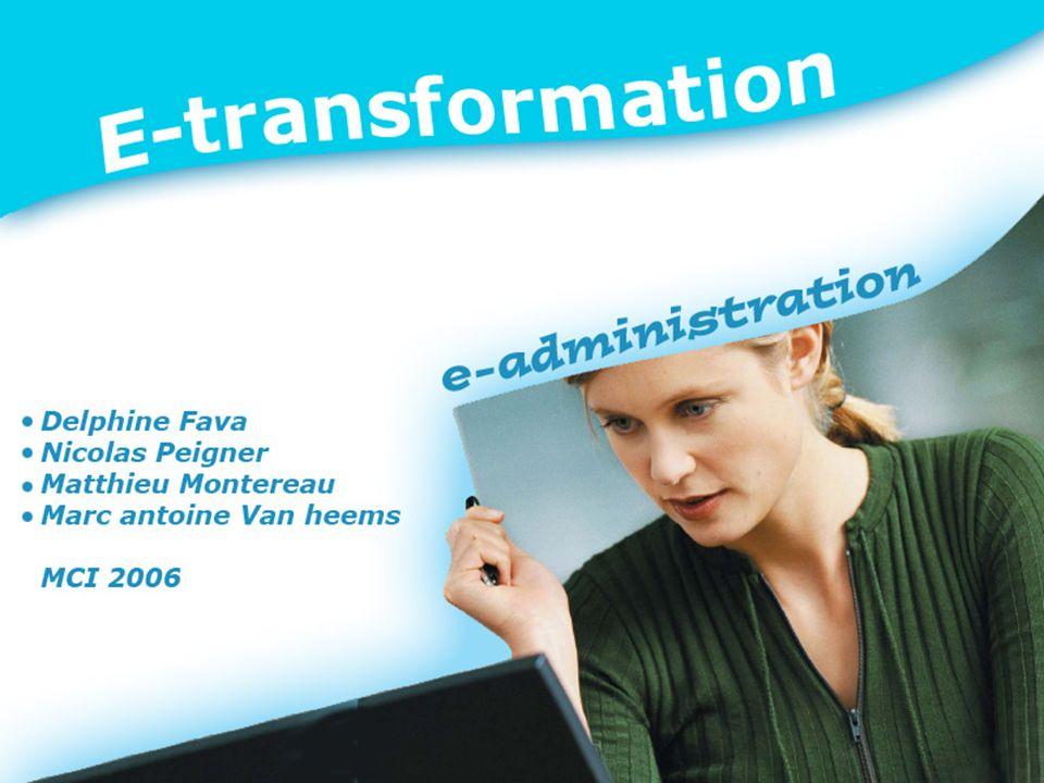 16 Mars 2006 32 Service-public.fr Home page