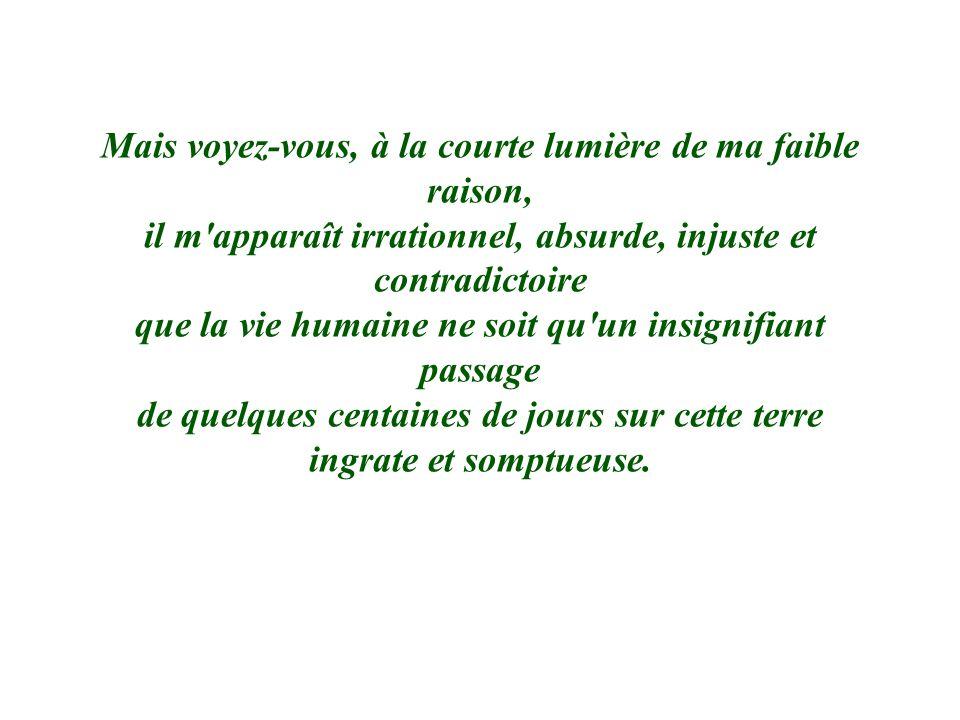 Musique Claude Léveillé, Retard
