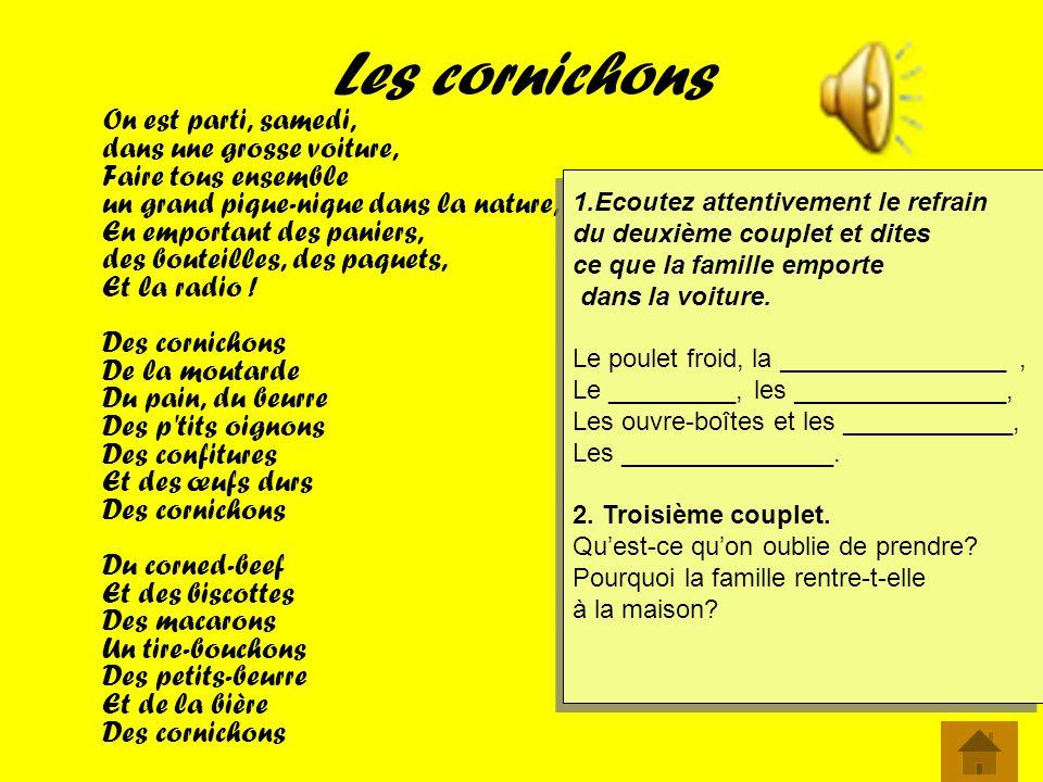 Trouvez la bonne image La fondue savoyarde La raclette La bouillabaisse La choucroute Le cassoulet Le couglof 1 2 3 4 5 6