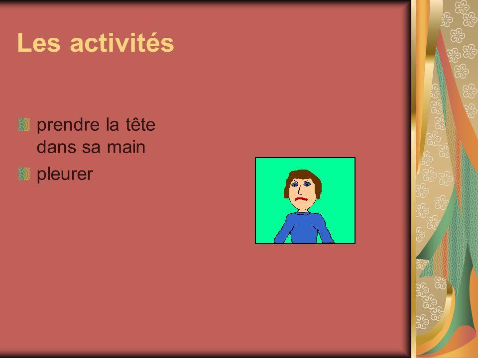 Exercice dassociation Exercice 1 (exercice d association) Exercice 2 (Mettez dans l ordre) Exercice 3 Exercice 4