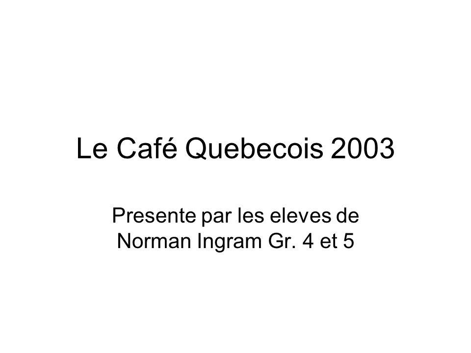 Viens avec moi visiter Quebec! Voici le Chateau Frontenac, un fameux hotel elegant et ancien.