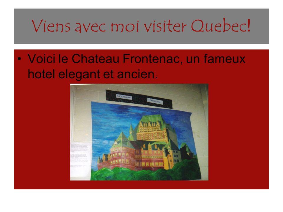 On ecoute une presentation sur la francophonie.Regarde les drapeaux.