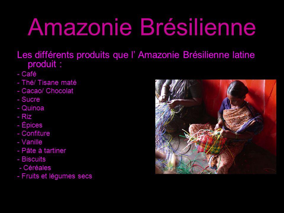 Madagascar Les différents produits que Madagascar latine produit : - Différentes sortes d huiles - Eau de Rose naturelle du Maroc - Sels et boues de la Mer Morte -Savons de beauté - Karité biologique