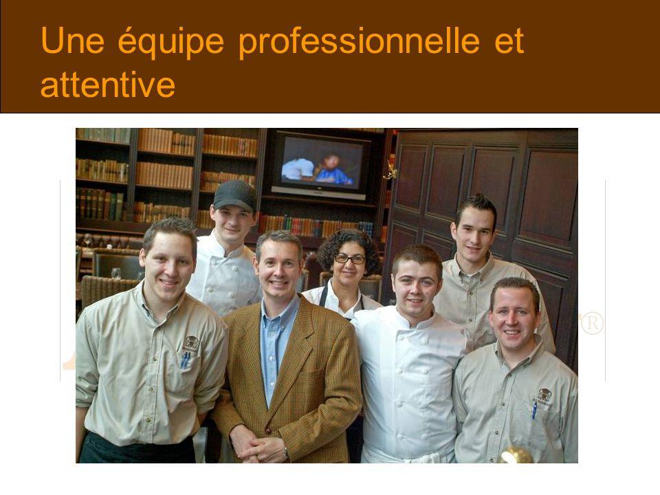 Dans une ambiance pub, notre jeune chef de cuisine, Damien Justin ex-second, du très renommé hôtel Westminster au Touquet, vous concoctera des plats de brasserie de très bon niveau.