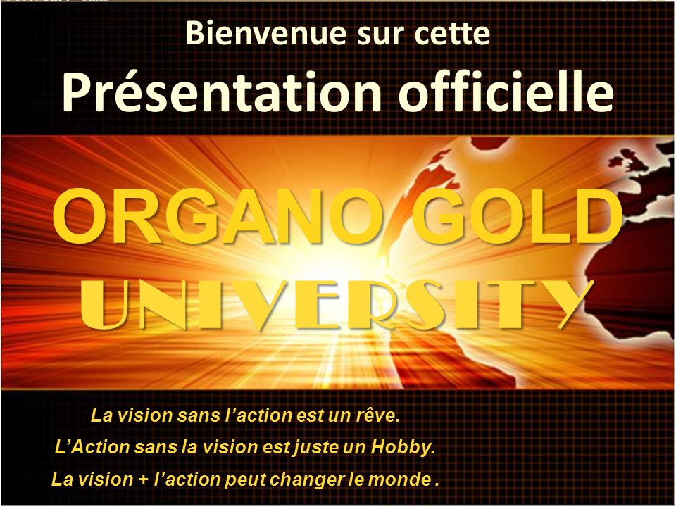 Comment vous voyez votre Avenir .Powered by OG TEAM USA-FRANCE.