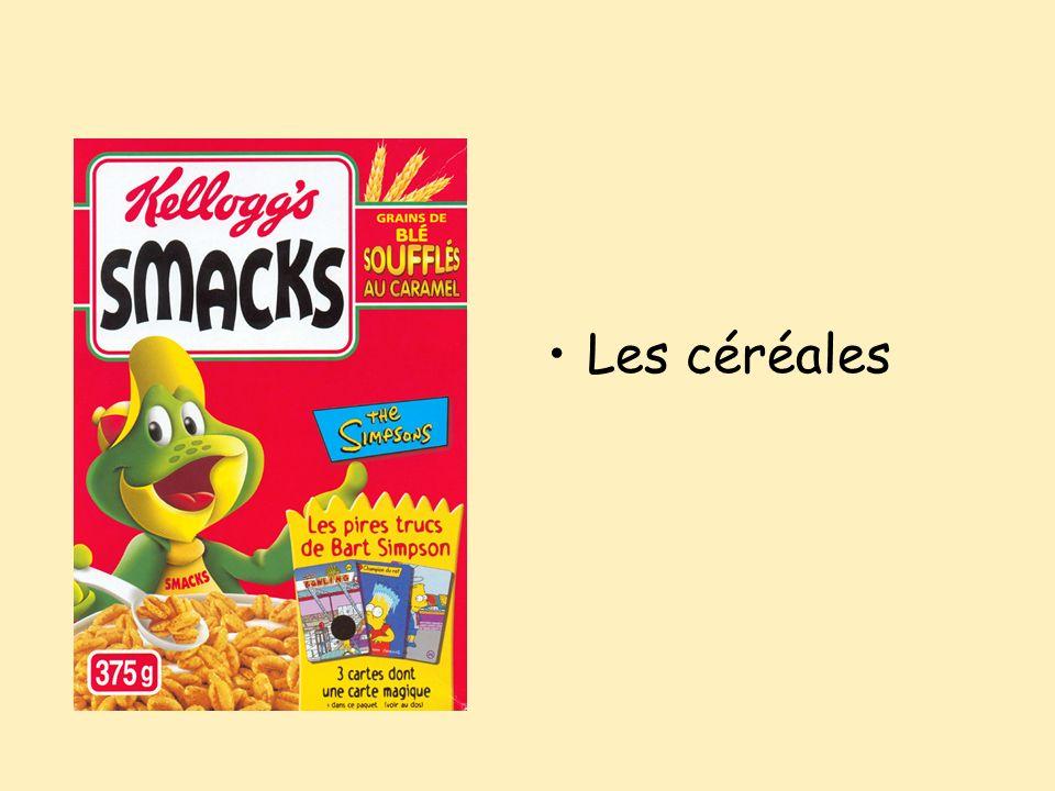 How can we improve our sentences.Cest délicieux. Cest bon pour la santé.