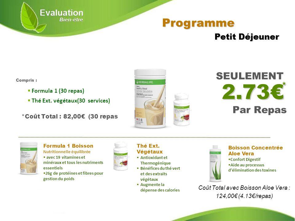 Formula 1 Boisson Nutritionnelle équilibrée avec 19 vitamines et minéraux et tous les nutriments essentiels 26g de protéines et fibres pour gestion du