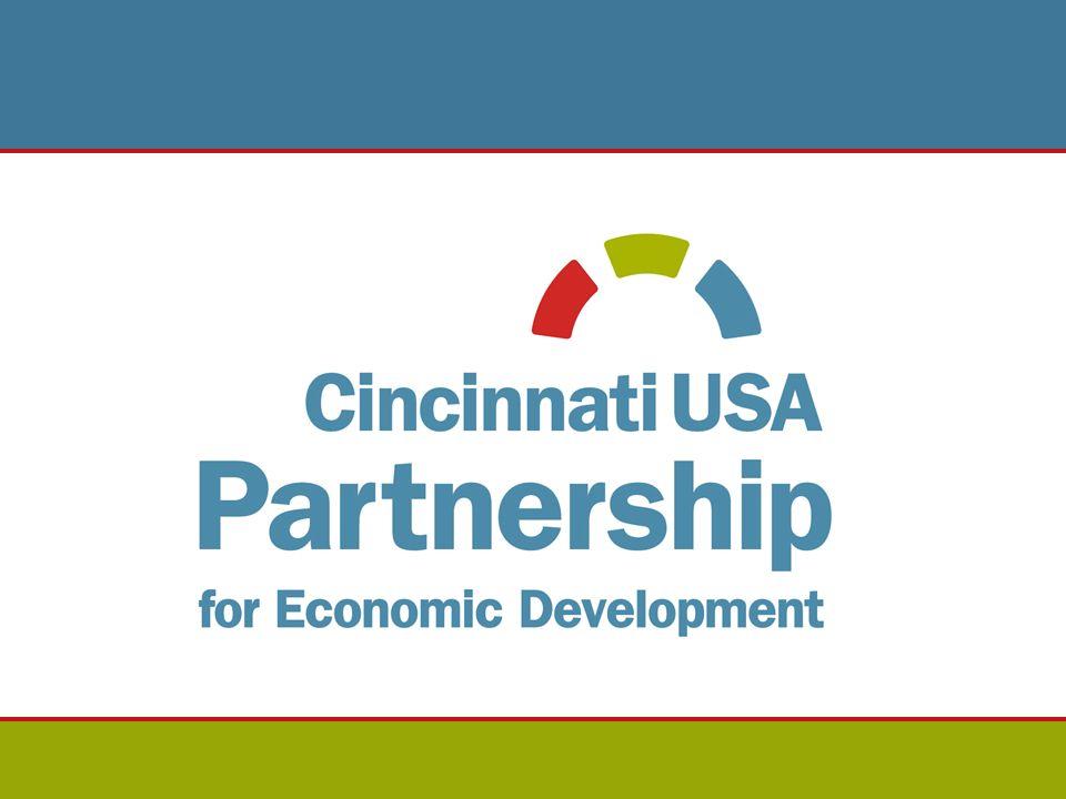 www.CincinnatiUSA.org Nov. 06