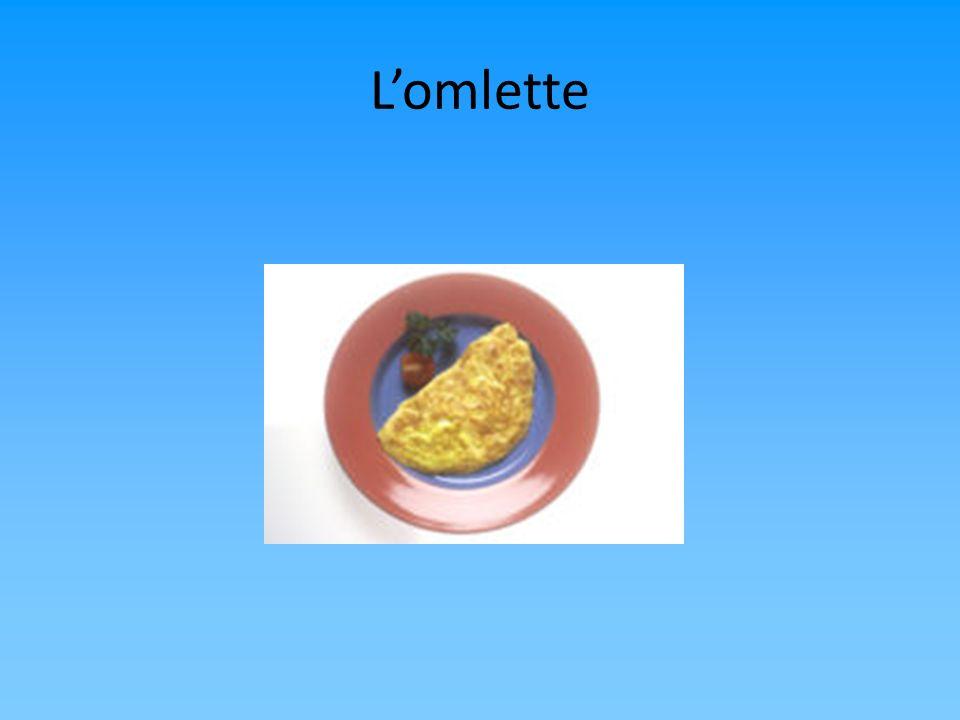 Lomlette