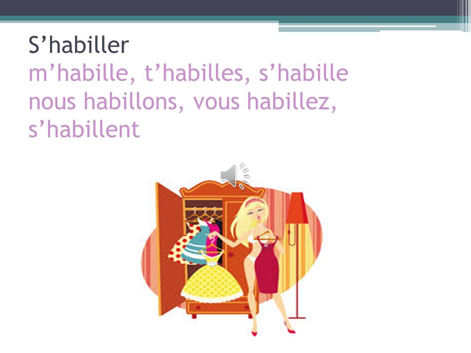 Chatter sur internet chatte, chattes, chatte chattons. Chattez, chattent
