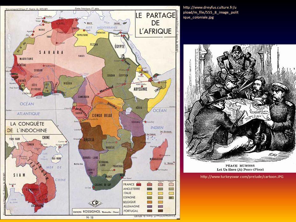 http://www.dreyfus.culture.fr/u pload/m_file/555_8_image_polit ique_coloniale.jpg http://www.turkeyswar.com/prelude/cartoon.JPG