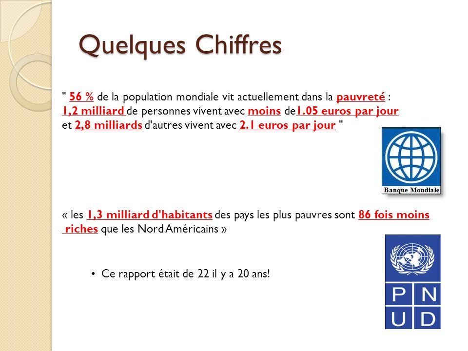 Bibliographies tpe-commerce-equitable.doomby.com www.ugictcgtairfrance.com Wikipédia www.maxhavelaarfrance.org/ http://www.lepoint.fr/actualites-economie/2009-05-06/un-secteur- livre-a-lui-meme/916/0/340877ment_905476_3234.html http://www.lemonde.fr/economie/article/2007/05/04/le-commerce- equitable-l-autre-aide-au-developpement_905476_3234.html