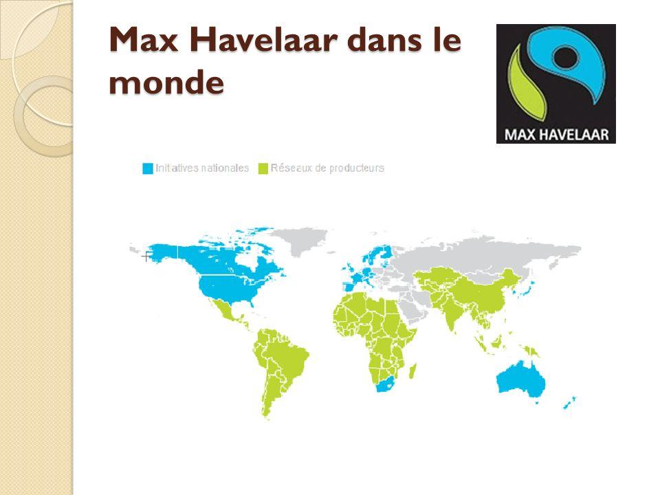 Un marché français en plein essor