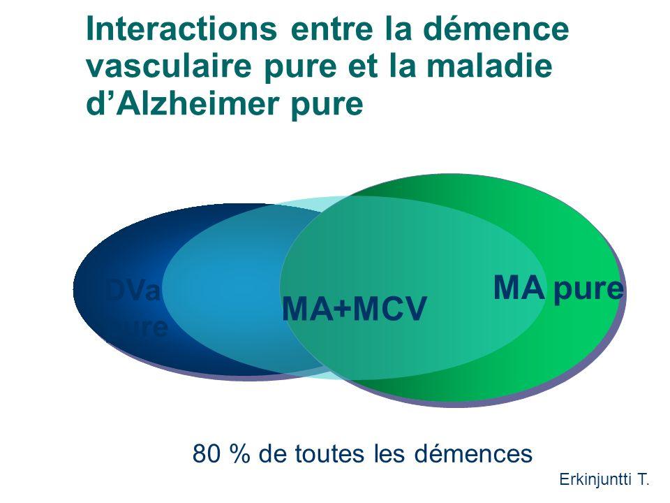 MA+MCV Erkinjuntti T.